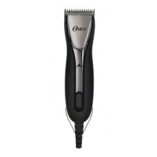 Oster A6 Slim
